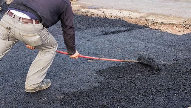 UnlimitedPaving-asphalt-oVERLAY