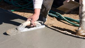 UnlimitedPaving-concrete-paving